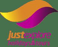 Just Explore